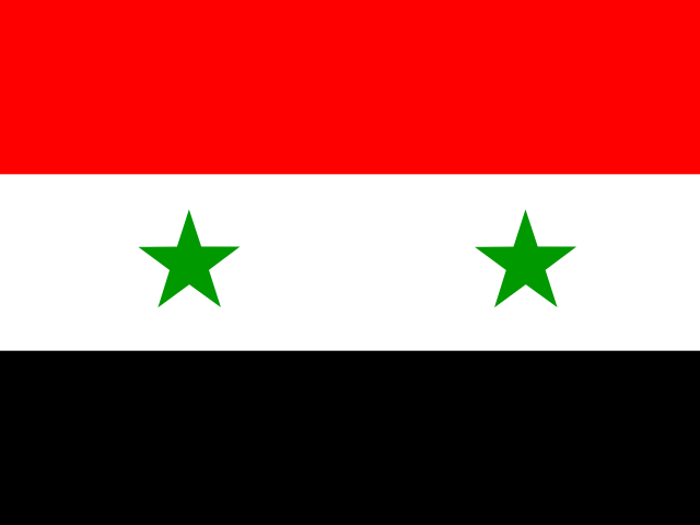 Umrechnung Euro (EUR) in syrischer Lira (SYP) | Währungrechner